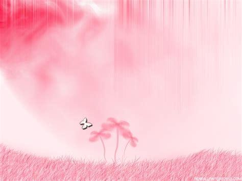 pink wallpaper desktop hd pink wallpaper high definition wallpapers high
