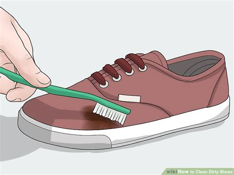 clean sneakers sneakers clipart clean shoe pencil and in color sneakers