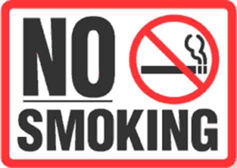 free logo design no sign up logo no smoking sign clipart best