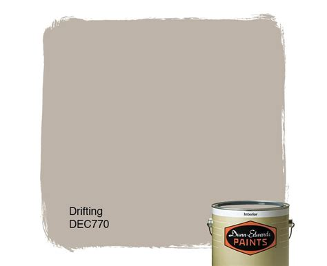 dunn edwards paints paint color drifting dec770 click for a free color sle dunnedwards