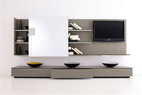 b b italia mobili caslini arredamenti prodotti