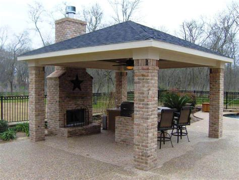 backyard covered patio backyard covered patio designs best covered patio