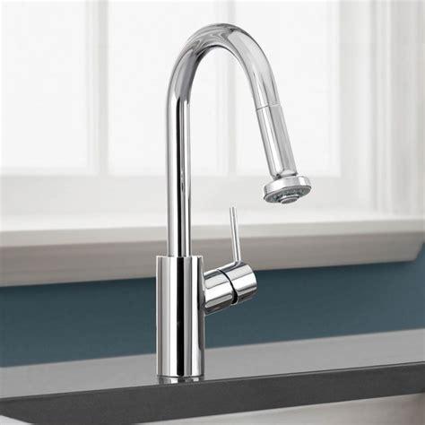 hansgrohe talis s kitchen faucet hansgrohe 04286000 talis s kitchen faucet
