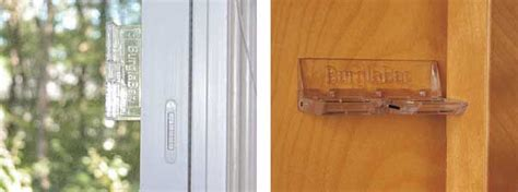child proof sliding doors child doors childproof your home with child safety locks