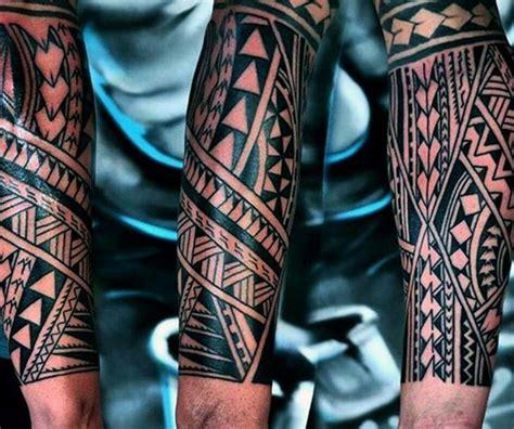 Bilder Unterarm by 40 Beeindruckende Unterarm 187 Tattoosideen