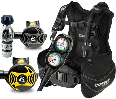 discount dive gear should you buy discount scuba gear kirk scuba gear