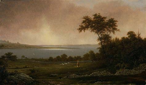 file mj heade rhode island landscape 1859 jpg