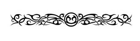 tribal bracelet tattoo designs best tattoo design