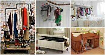 clothing storage solutions top 10 clothing storage solutions interior design ideas 2015 08 26