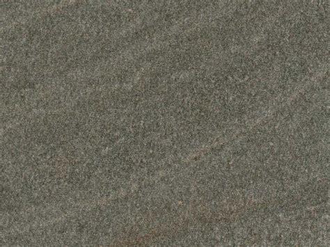 hackl arbeitsplatten steindekore hackl gmbh