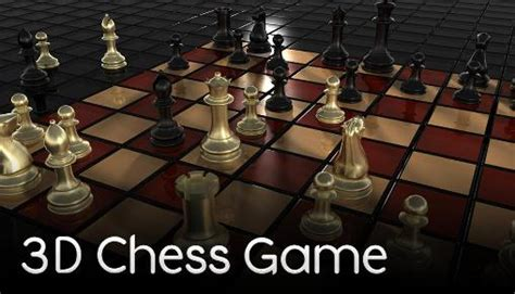 3d Chess Game For Pc Free Download Full Version For Windows Xp | 3d chess game for android free download 3d chess game