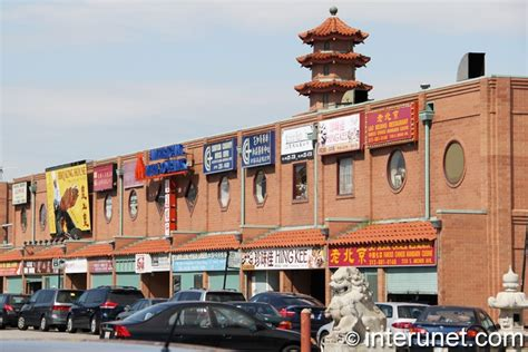 chicago china town hair salon chicago travel guide what to see in windy city interunet