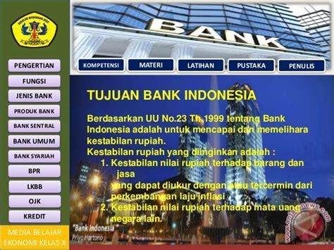 Mengapa Bank Mengeluarkan Jasa Letter Of Credit bank dan lembaga keuangan non bank