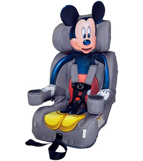 mickey mouse booster seat mickey mouse child safety harness 2017 2018 best cars