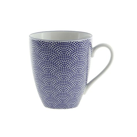 designer mug amara designer mugs cheapest mugs uk