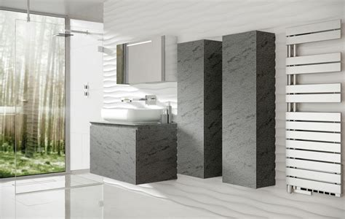 bathroom modular furniture riva modular bathroom ashgrove modular furniture bathrooms