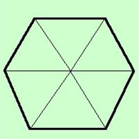 somma degli angoli interni di un ottagono poligoni regolari