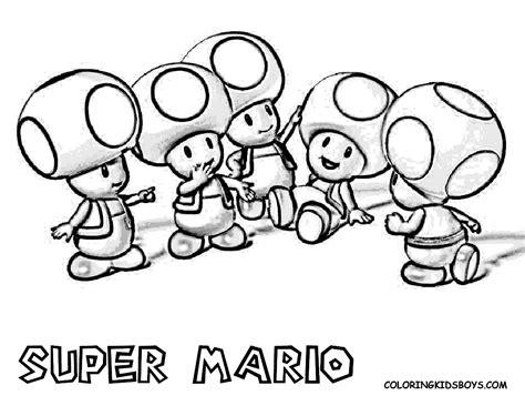 mario kart 8 coloring pages mario kart coloring pages az coloring pages