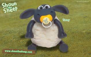 shaun sheep images shaun sheep hd wallpaper background photos 2826719 2