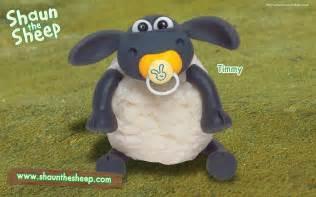 shaun the sheep pictures shaun the sheep images shaun the sheep hd wallpaper and