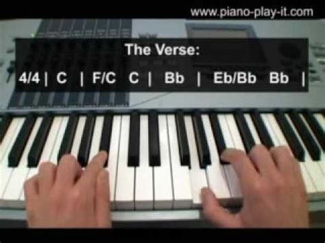 keyboard tutorial happy birthday happy birthday by stevie wonder piano tutorial youtube