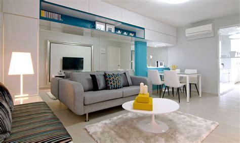 Living Room Design Ideas Nz Decoraci 243 N De Casas Peque 241 As Modernas