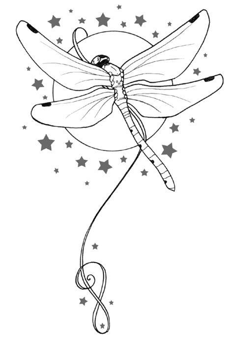 free dragonfly tattoo designs tattoos dragonflys on dragonfly