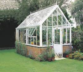 plan your greenhouse shed for extra space for storing