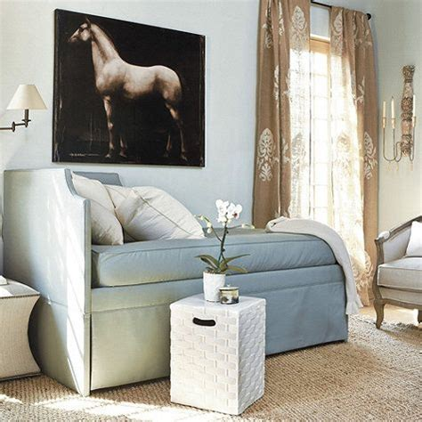 ballard designs daybed 1000 ideas about daybed bedding on daybed sets daybeds and daybed covers