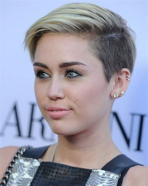 best short hair styles for ethnic hair best short haircuts straight hair haircuts models ideas
