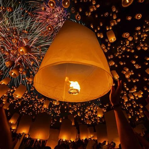 new year lantern festival melbourne 63 best images about global festivals on