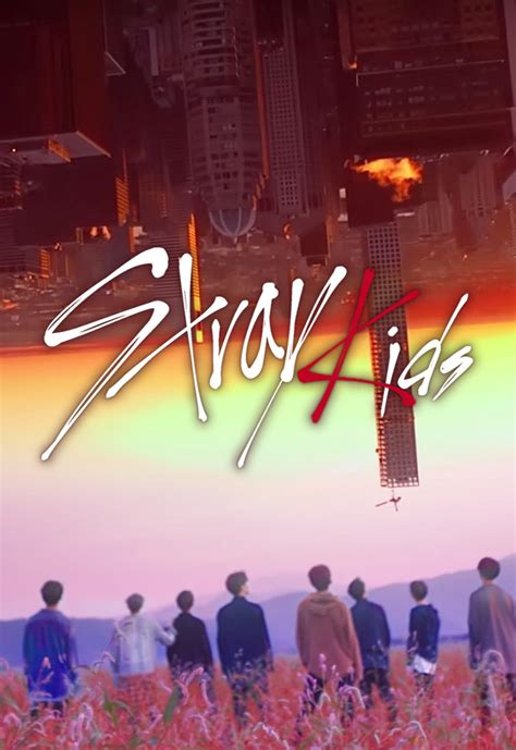 dramafire liar and his lover stray kids engsub watch stray kids kdrama asian drama online
