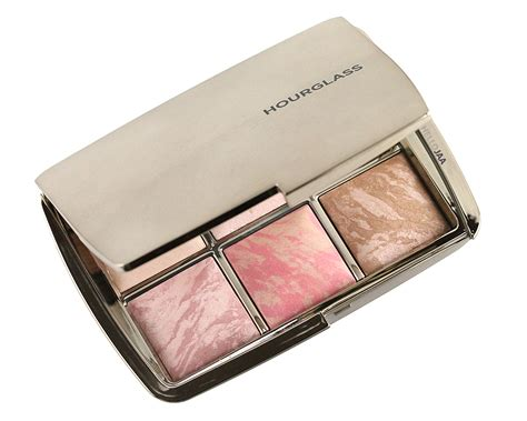 hourglass ambient lighting edit hourglass ambient lighting edit palette review swatches