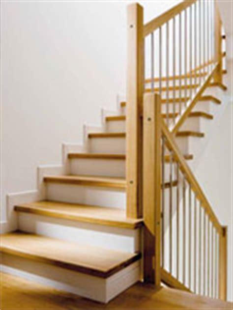 scale per interni catania scale catania 187 scale per interni