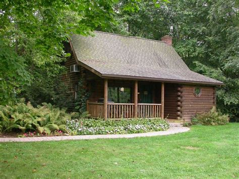 Best Cabins In Ohio by 17 Best Images About Places To Go On Italy Free Things To Do And In Las Vegas