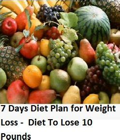 Juice Based Detox Diet Lose 20 Pounds by Best 25 3 Day Diet Ideas On Liver Detox Drink