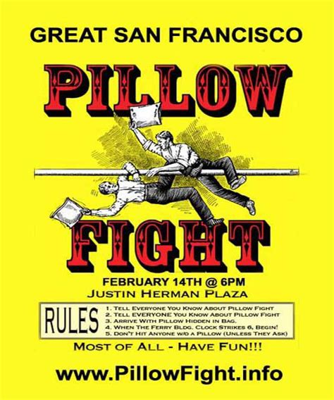 valentines day in san francisco 10 tips for great san francisco valentine s day pillow
