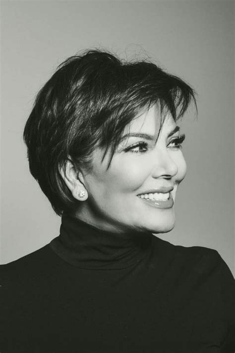 pics of chris jenners different hairstyles kris jenner haircut with bangs popular long hairstyle