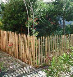 Gartenzaun G Nstig Kaufen 236 by 1000 Images About Gartenzaun On Salvaged