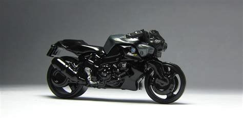 Bmw Motorcycles 2014 by Bmw Motorcycles 2014 Photo And Reviews All Moto Net