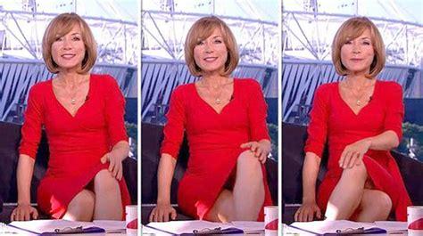 alex jones mini skirt school top 10 knicker flashes including kate middleton susanna