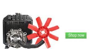Allpartsstore Tractor Parts Combine Parts Turf Amp Lawn