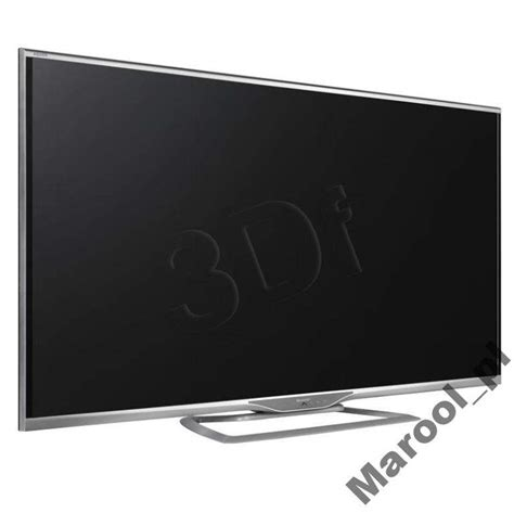 Tuner Tv Sharp tv 60 quot lcd led sharp lc 60le752e tuner cyfr zdj苹cie na