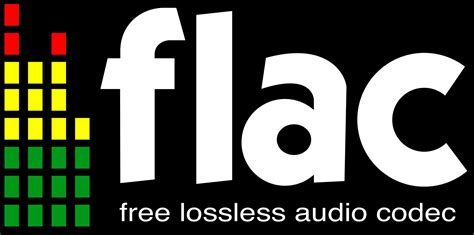 Can Android Play Flac by How To Play Flac Files On The Iphone