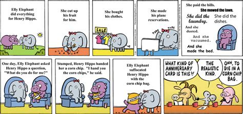 pearls before swing pearls before swine 7 26 09 the daily funnies