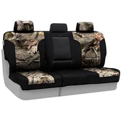 Seat Covers For Trucks Gmc Coverking Seat Cover Front New Gmc C1500