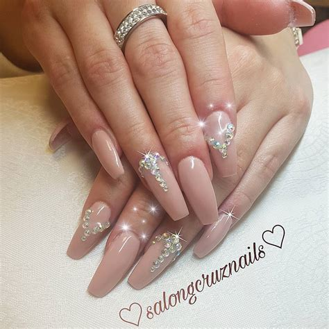 Easy Nail Styles by 25 Amazing Easy Nail Ideas Nail Designs Ideas
