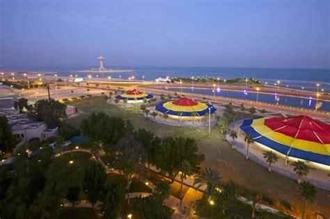 al khobar corniche al khobar corniche picture of doubletree by hotel