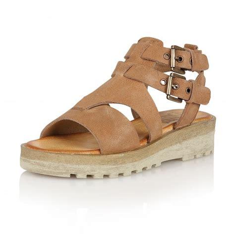 light brown sandals ravel rlp903 s light brown sandals free