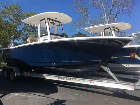 sea hunt gamefish boats for sale sea hunt gamefish 25 boats for sale boats